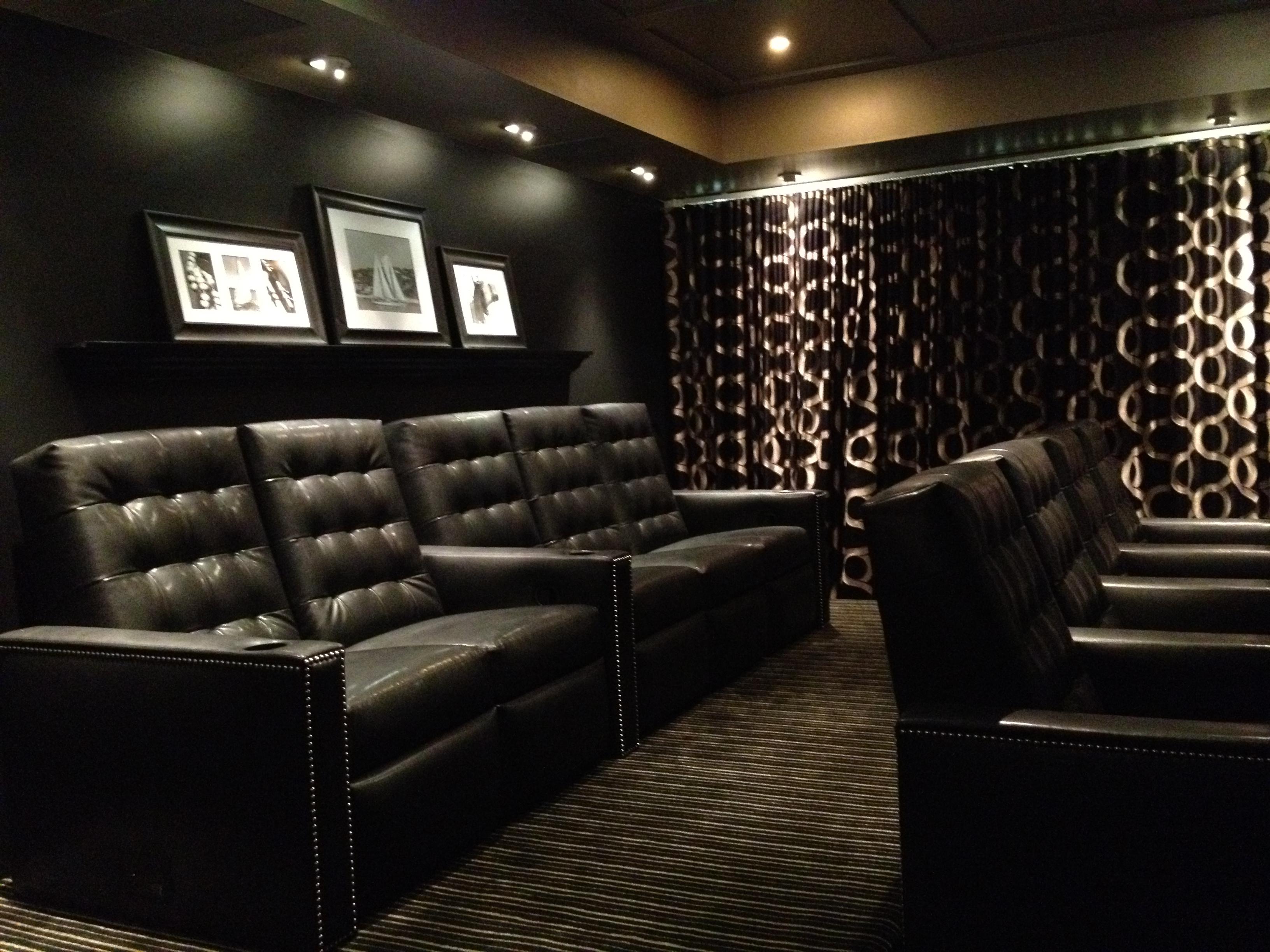 restaurant designer hospitality and hotel interior design
